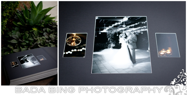 wedding lights at bells kilcare by bada bing photography
